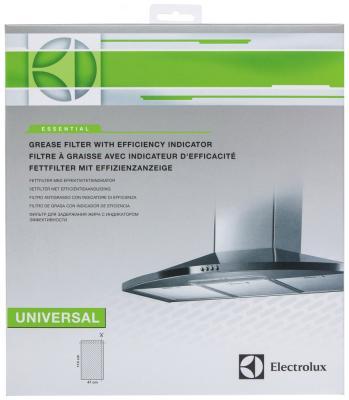 Фильтр Electrolux E3CGB 001 (9029792174) electrolux e 210 ultra long performance