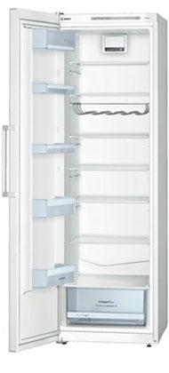 Однокамерный холодильник Bosch