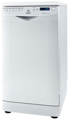 Посудомоечная машина Indesit DSR 57 M 19 A EU