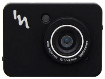 Цифровая видеокамера TNB от Холодильник