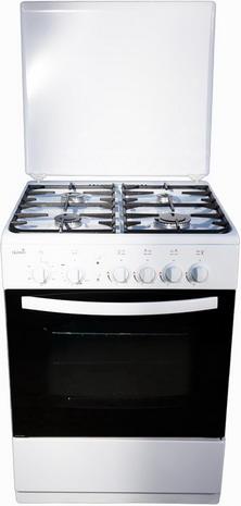 Газовая плита Cezaris ПГ 3000-05 (CЧ)/(Ч)