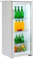 Холодильная витрина Саратов 505 КШ-120