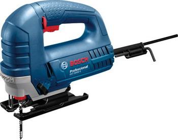цена на Лобзик Bosch GST 8000 E Professional