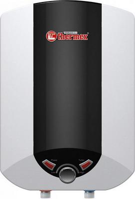 Водонагреватель накопительный Thermex IBL 10 O водонагреватель накопительный thermex ibl 15 o