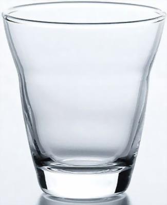 Стакан TOYO-SASAKI-GLASS Machine комплект из 6 шт B-05125 HS toyo sasaki glass стакан toyo sasaki glass b 35103hs jan p