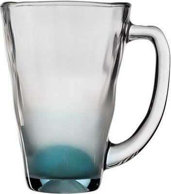Кружка TOYO-SASAKI-GLASS Machine комплект из 2 шт P-55441-J 141 S toyo sasaki glass стакан toyo sasaki glass b 35103hs jan p