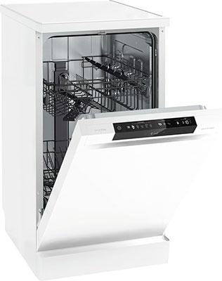 Картинка для Посудомоечная машина Gorenje
