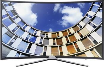 LED телевизор Samsung UE-55 M 6500 AUXRU led телевизор samsung ue32j5205ak