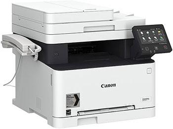 Canon i-Sensys MF