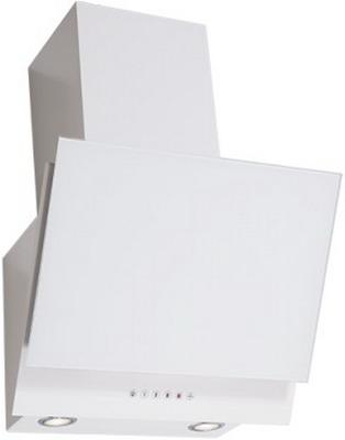 Вытяжка со стеклом ELIKOR Рубин S4 50П-700-Э4Д КВ I Э-700-50-401 перламутр/белый 934369 вытяжка elikor рубин s4 50п 700 э4д перламутр белый