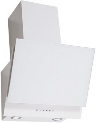 Вытяжка ELIKOR Рубин S4 50П-700-Э4Д КВ I Э-700-50-401 перламутр/белый 934369