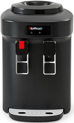 Кулер для воды HotFrost D 65 EN кулер для воды hotfrost d 120 e