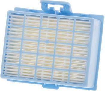 HEPA-фильтр для пылесоса Bosch GS 20 F1C3X 00579546