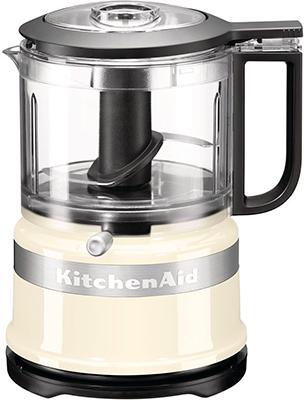 Кухонная машина KitchenAid 5KFC 3516 EAC кухонная машина kitchenaid 5ksm3311xeht
