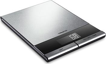Кухонные весы Gemlux