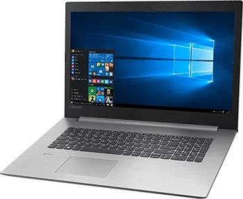 Ноутбук Lenovo IdeaPad 330-17 AST (81 D 7003 NRU) ноутбук lenovo ideapad 330 15 ast 81 d 6004 mru черный