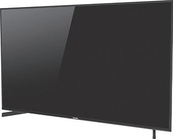 4K (UHD) телевизор DOFFLER 50 DUS 89