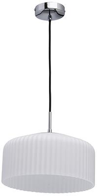 Купить Люстра подвесная MW-light, Раунд 636011302 2*40 W E 27 220 V, Китай