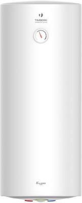 Водонагреватель накопительный Timberk SWH RS1 80 V Ecoss