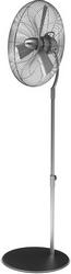 Вентилятор Stadler Form Charly Stand C-015 stadler form комплект фильтров pegasus filter pack