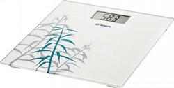 Весы напольные Bosch PPW 3303