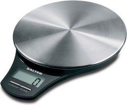 Фото Кухонные весы Salter. Купить с доставкой