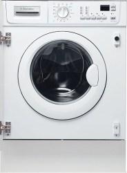 Встраиваемая стиральная машина Electrolux