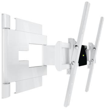 все цены на Кронштейн для телевизоров Holder LEDS-7025 белый