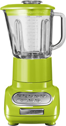 Блендер KitchenAid 5KSB 5553 EGA блендер kitchenaid 5ksb 1585 eer