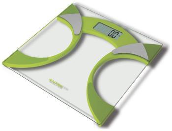 Весы напольные Salter 9141 G salter напольные весы