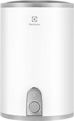 Водонагреватель накопительный Electrolux EWH 15 Rival O водонагреватель electrolux ewh 100 formax