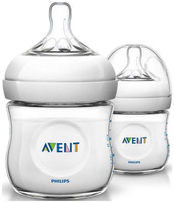 Набор для кормления детей Philips Avent SCF 690/27 набор для кормления детей philips avent scf 251 00