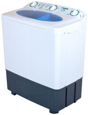 Стиральная машина Славда WS-60 PET стиральная машина славда ws 40pet