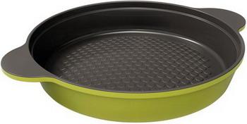 Сковорода Frybest Oliva-R 26 I сковорода frybest oliva g 28 i