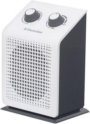 Тепловентилятор Electrolux EFH/S-1115 тепловентилятор electrolux efh s 1120 2000 вт белый