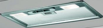 все цены на Встраиваемая вытяжка Best P 750 белая онлайн