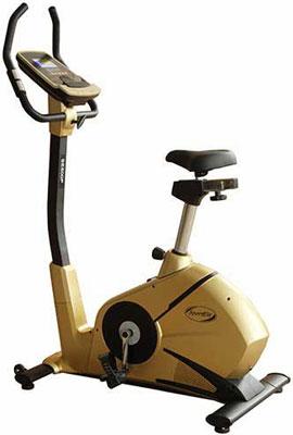 Велотренажер SPORT ELIT SE-800 P эллипсоид sport elit se 703  магнитный