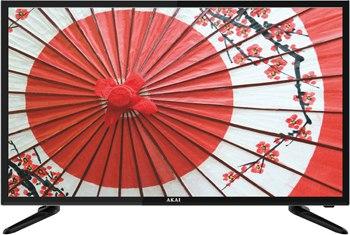 LED телевизор Akai LEA-32 Z 72 P led телевизор akai les 32x82wf