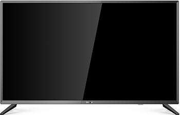 LED телевизор Haier LE 32 K 6000 S телевизор lcd 32 silver le32k6000s haier