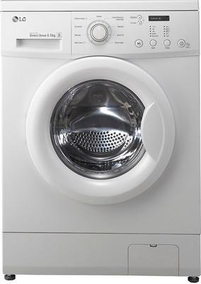 Стиральная машина LG FH2C3WD стиральная машина lg fh0b8ld6