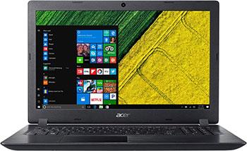 Ноутбук ACER Aspire A 315-21-425 W (NX.GNVER.038) цена и фото