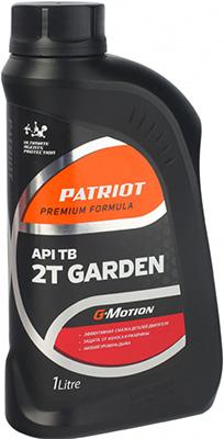 Масло Patriot G-Motion 2Т GARDEN 1л solar security spot floodlight light with pir motion sensor for wall garden backyard gazebo landscape hallway fountain garage