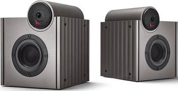 Пассивная Hi-End акустическая система AstellampKern ACRO S 1000 пассивная акустическая система dynacord c 15 2