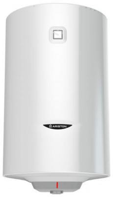 Водонагреватель накопительный Ariston PRO1 R ABS 120 V