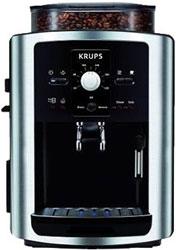Кофемашина автоматическая Krups EA 8010 krups xp 5280