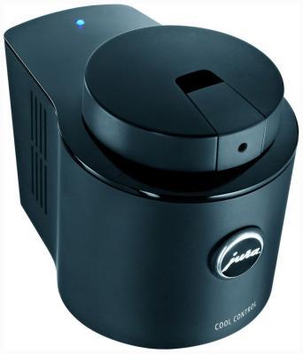 Охладитель молока Jura Cool Control Basic 0 6л 69294 кофе машина jura s8 chrom eu 15187