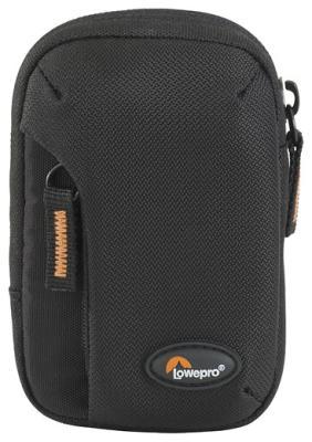 Сумка для фотокамеры Lowepro Tahoe 10 черный сумка lowepro s