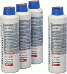 Чистящее средство Bosch 576333 чистящее средство для варочных панелей bosch 311499