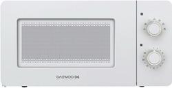 Микроволновая печь - СВЧ Daewoo Electronics KOR-5A 17 W  микроволновая печь свч daewoo electronics kor 5a 17 w