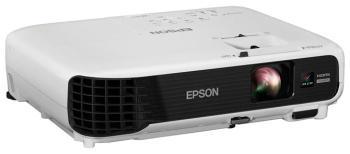 Проектор Epson EB-S 04